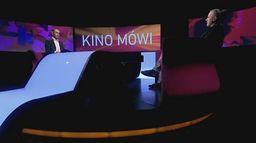 Kino Mówi: Kultowe - Pi - Sezon 1