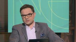 Euronews z 11 czerwca