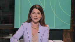 Euronews z 13 czerwca