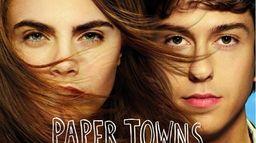 Papierowe miasta