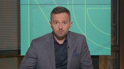 Euronews z 16 czerwca
