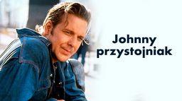 Johnny przystojniak