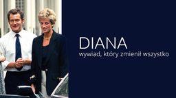 Diana - wywiad, który zmienił wszystko