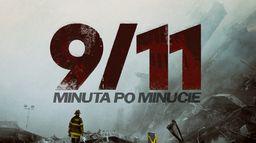 11 września - minuta po minucie