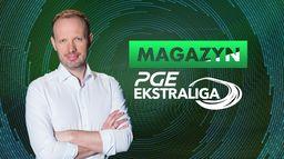 Magazyn PGE Ekstraligi: rewanżowe mecze półfinałowe