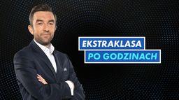 Ekstraklasa po godzinach: 7. kolejka 21/22