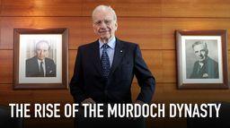 Narodziny imperium Murdochów