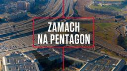 Zamach na pentagon