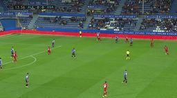 Deportivo Alaves - CA Osasuna