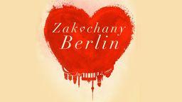 Zakochany Berlin