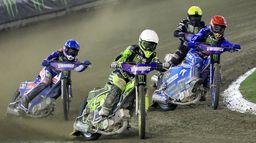Speedway Grand Prix Polski w Toruniu II