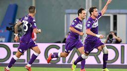 Venezia FC - ACF Fiorentina