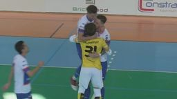 Najładniejsze gole 5. kolejki Futsal Ekstraklasy