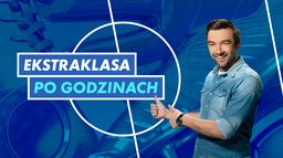 Ekstraklasa po godzinach: 12. kolejka 21/22
