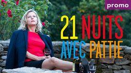 21 nuits avec Pattie