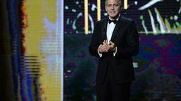 CATCH-22 : La nouvelle série événement de George Clooney