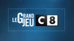 Grand Jeu C8