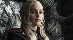 Game of Thrones : 10 choses qu'on attend de voir dans la dernière saison (OCS)