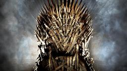 Les 3 théories les plus folles sur la saison 8 de Game of Thrones