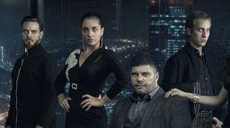 Gomorra : retour sur le final de la saison 4 et les enjeux pour la suite