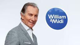 Grand jeu William à midi