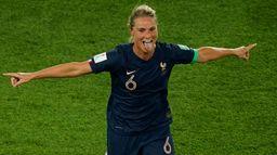 La France lance parfaitement sa compétition (4-0)