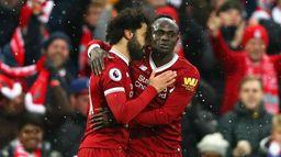 Les trois stars de Premier League à la CAN