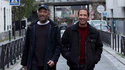 Hors Normes, un film généreux et humaniste nommé 8 fois aux César 2020