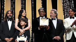 Spike Lee, Président du Festival de Cannes 2021