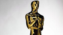 Tous les nommés aux Oscars 2021