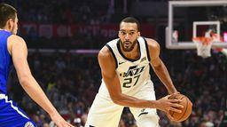 NBA zawiesiła rozgrywki