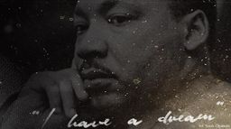 MLK Day w CANAL+ SPORT