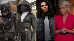 De The Mandalorian à Validé, 10 séries récentes à voir avant la rentrée