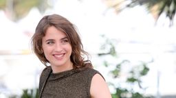 Oscars 2021 : 35 nouveaux votants français rejoignent l'Académie