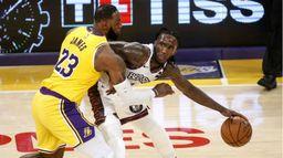 Wielki powrót NBA. Plan transmisji najbliższych dni