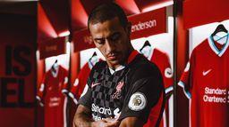 Transferowe lato w Premier League - część szósta