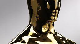 Oscars 2021 : le réalisateur Steven Soderbergh aux commandes