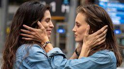 Oscars 2021 : Cinq films présélectionnés par la France