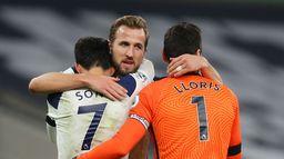 10. kolejka Premier League: trzecia Chelsea kontra liderujący Tottenham