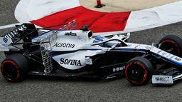 Grand Prix Bahrajnu