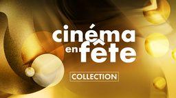 Cinéma en Fête pour finir l'année 2020 sur Ciné+ !