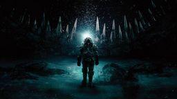UNDERWATER: l'énorme terreur sous-marine de Kristen Stewart et Vincent Cassel