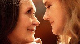 Deux : quand même malade, l'amour reste sublime.