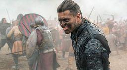 Vikings : retour sur une saison finale déchirante