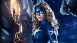 Stargirl : 3 bonnes raisons de regarder la série