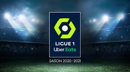 La Ligue 1 Uber Eats revient en force ! En direct en exclusivité avec CANAL+