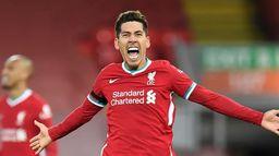 20. kolejka Premier League: Tottenham zagra z Liverpoolem