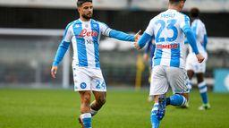 Serie A TIM pod znakiem szlagierów