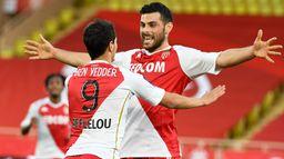 Ligue 1: hit w Księstwie Monaco