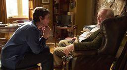 Critics Choice Awards : nominations pour THE FATHER, DEUX et Alexandre Desplat